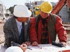 Со строительным браком в Минске разберутся за пять лет?