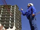 За 2006-2010 годы в Беларуси будет построено 26,7 млн.кв.м жилья
