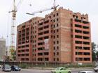 На строительство белорусского жилья будет затрачено более 12 триллионов