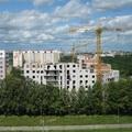 В Беларуси приняты меры по ограничению роста стоимости строительства жилья