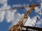В ближайшие 5 лет в Минске намечено возвести 7,5 млн. квадратных метров жилья