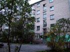 Четыре года жильцы дома судятся с чиновниками за крышу над головой