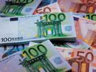 Минск представит германским инвесторам три проекта