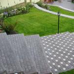 Тротуарная плитка как правильно ее выбрать