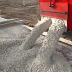 Строительство бетонных дорог не спасет белорусские цементные заводы