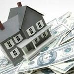 Застройщики Минска вдвое завышают стоимость строительства жилья