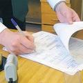 Решение об ужесточении в Минске критериев постановки на очередь нуждающихся может быть принято в течение месяца