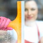 Рекомендации по уходу за пластиковым окном