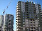 В Беларуси новым указом определен порядок учета нуждающихся в жилье