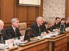 Беларусь по уровню и качеству жизни населения должна выйти на среднеевропейские показатели