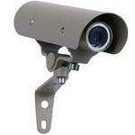 Как правильно обслуживать системы видеонаблюдения?
