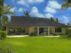 Барак Обама продал свой дом на Гавайях за 6,9 млн долларов