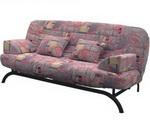 Выбор каркаса дивана