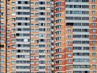 Дольщики пять лет ждут новой квартиры в Минске