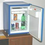 Холодильник Морозка-3