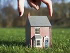 В Беларуси упрощен порядок расчета земельного налога