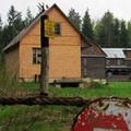 В Минском районе начали изымать земельные участки