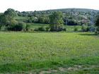 Земля на селе резко вырастет в цене