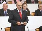 Лукашенко пообещал «землю крестьянам»