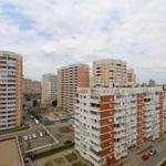Количество легально сдающих квартиры граждан увеличилось более чем втрое