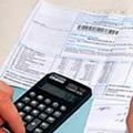 В Беларуси могут ввести безналичные субсидии на оплату услуг ЖКХ