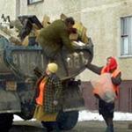 Жители Беларуси еще не готовы ответственно относиться к ЖКХ