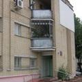 Как столичные ЖРЭО воруют деньги на модернизации жилых домов
